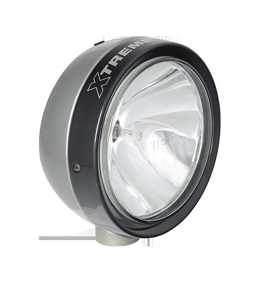 light-900xshs