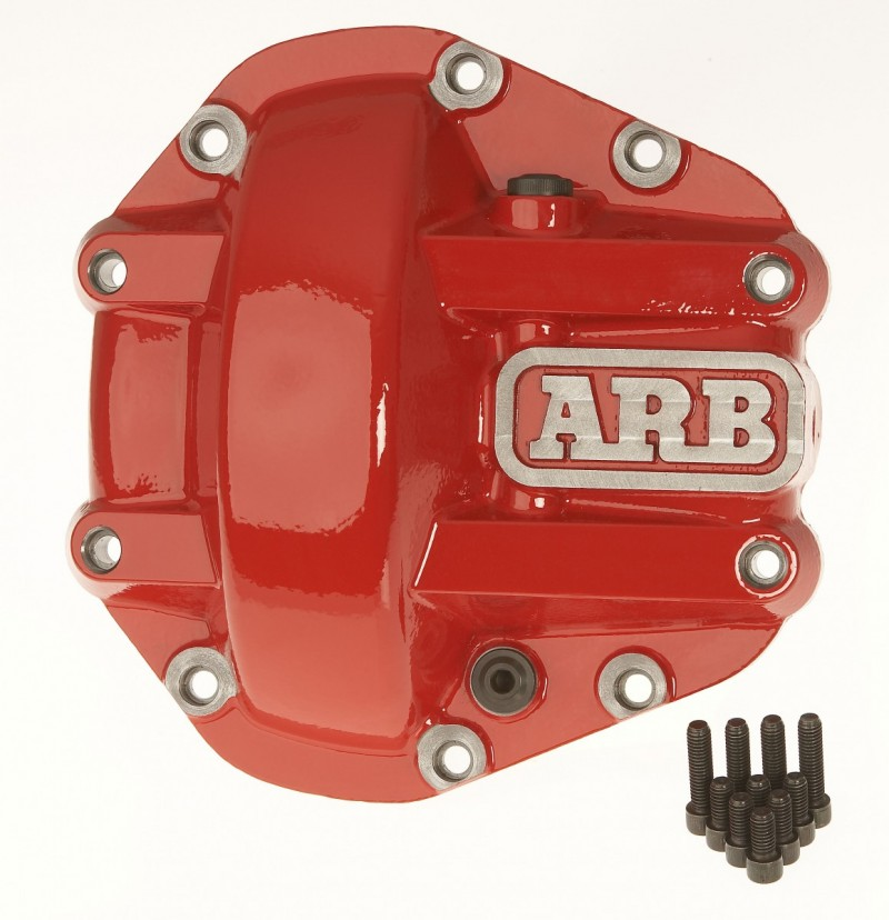 arb_products1106-007