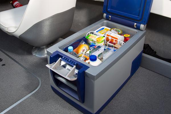 fridge-freezer-in-us